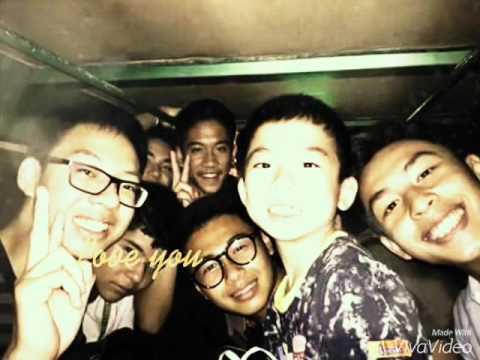 4 Philippines study tours 2015