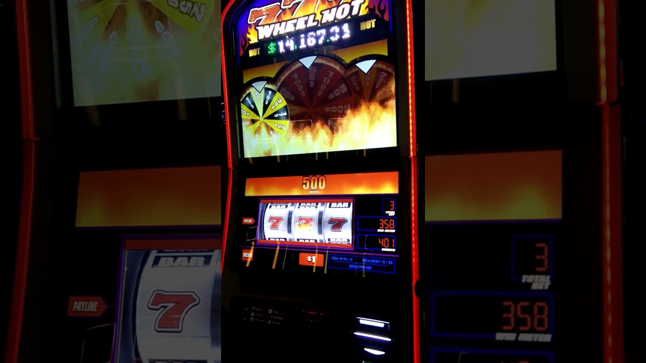 Poker welcome bonus no deposit