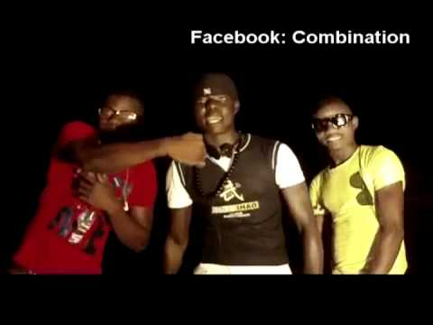 Combination ft. Casty Mometie(Official Video).mp4