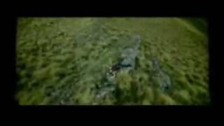 Tere Bina new Kal Kissne Dekha hindi movie song trailer 2009
