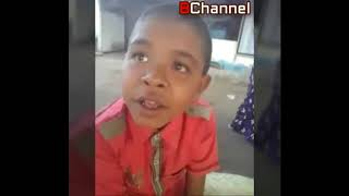 Madura Kocakkk | Full Video RIPSAL Situbondo dijamin NGAKAK ...