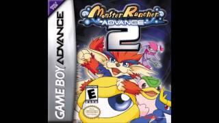 Monster Rancher Advance 2 OST: Ranch