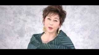 朝倉由美子 - 女のはぐれ雪