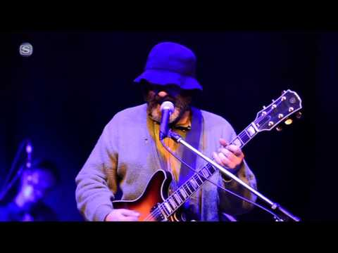 Jim O'Rourke - Therefore I Am @ two sides to every story 草月ホール mp3