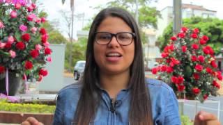 Amor y Amistad (Informe Especial) - Tiempo Real, de Verdad - Cali, Colombia 2015