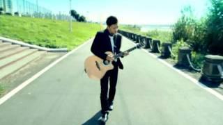 Repeat youtube video 韋禮安-還是會(我可能不會愛你OST)-官方完整版MV