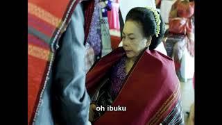 Makkuling Sese (Terjemahan Indonesia) Sedih banget Asli !!!