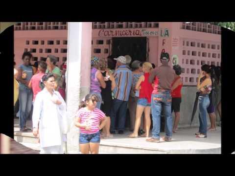 Pinar del Río - Cuba