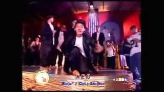 neo-borju-official-video