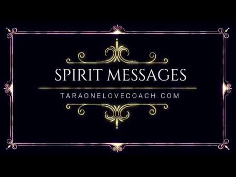SCORPIO LOVE  MARCH 2018 SOULMATE |PAST LIFE | MEDITATION THERAPEUTIC ORACLE READINGS