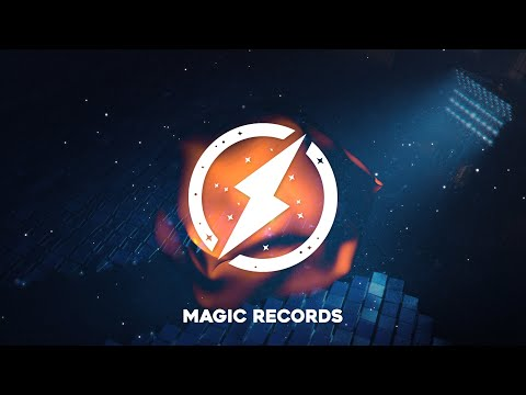 Marin Hoxha, CryJaxx & Kynez - As I Am (ft. Jfarr) (Magic Free Release)