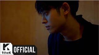 [MV] 정준영(JUNG JOONYOUNG) _ Amy - Stafaband