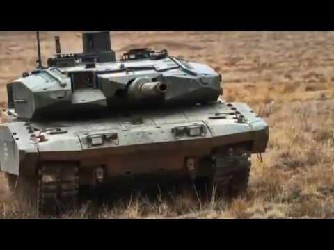 Yabancılar tarafından hazırlanan Türk Ordusu klibi