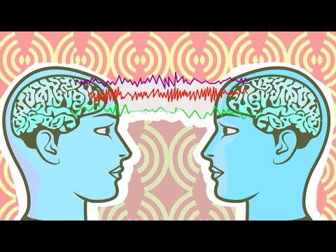 Download Youtube: The Five Stages of Machine Telepathy