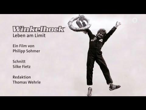 Winkelhock - Ein Leben am Limit (ARD)