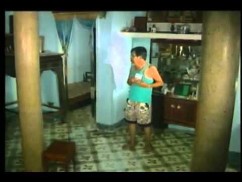 Hài kịch tấm cám tập 1-  http://truyenhinhtructuyen.tv