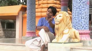 Sabu Sukha Sabu Punya By Kumar Bapi Oriya Devi Bhajans I Mo Maa Tarini Maa-Tarini Bhajan