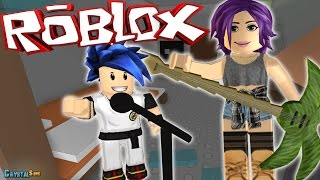 ICI HAVE ROBED ET LOKASIMS CONCERT LANDOS ISLAND RESORT ROBLOX CRISTALSIMS