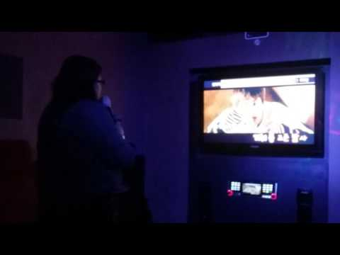 Korean Karaoke Sydney