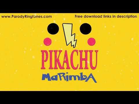 pikachu-marimba-dubstep-pokemon-ringtone-parody