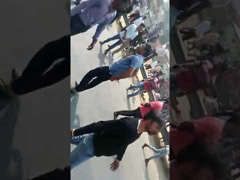 Raju Chouparan ka news dekhna na Bhule Jharkhand Chatra Jila highway road mandir ka news 8692998808