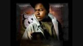 Sean Kingston Ft Lil Wayne- Im at War  w/ lyrics