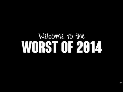 smosh youtube videos best to worst