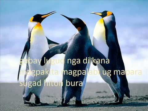 waray sugad with lyrics by batman