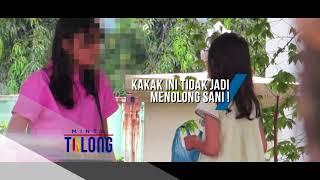 Gak Jadi Nolong! Arang Sudah Dibeli Dikembalikan Lagi! | Minta Tolong New Season Eps. 12 (2/3)