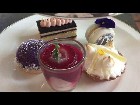 review-of-the-afternoon-tea-at-conrad-hotel-hong-kong