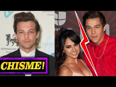 Celebrity Snapchat Names Usernames from YouTube · Duration:  1 minutes 42 seconds