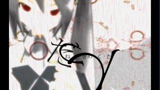 【初音ミク】 アルビノ 【オリジナル!】 / [Hatsune miku] Albino [Official Video] アルビノ 検索動画 26