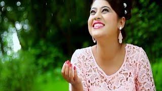 Gajna#गजना#new garhwali song 2016#Shanti Shriwan#seema pangriyal#G SERIES
