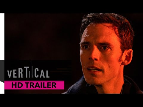 Every Breath You Take   Official Trailer (HD)   Vertical Entertainment