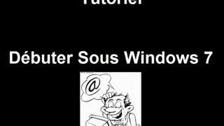 [Tuto'rganiz - Windows 7] Comment connaitre la résolution de son écran ?