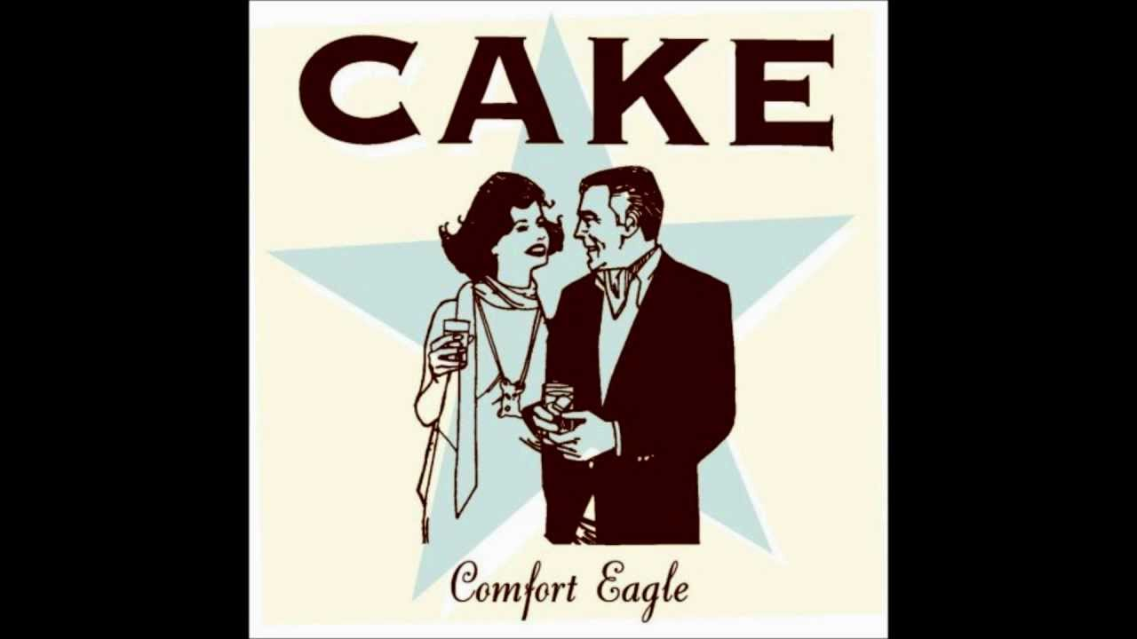 Download CAKE - Meanwhile Rick James… Share