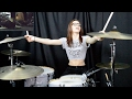 Fall Out Boy - Dance, Dance - Drum Cover