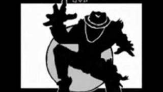Watch Operation Ivy Sound System video