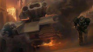 Где старкрафт? ● StarCraft 2 + BF4 *Live*