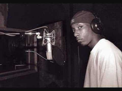 Big L and Jay-Z - 7 Minute Freestyle (LYRICS)