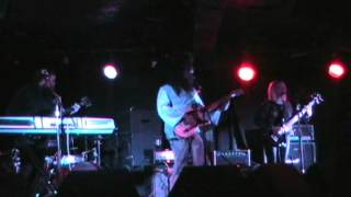 Floral Wreaths - Atoll (live at the Empty Bottle)