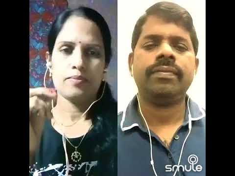 Rasa Rasa Unna Vachirukken || ராசா ராசா உன்ன || Hariharan, Chithra | Love-PUGAL