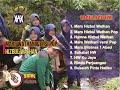 Full Album Lagu Hizbul Wathan | Pencipta Lagu Lihat di Deskripsi