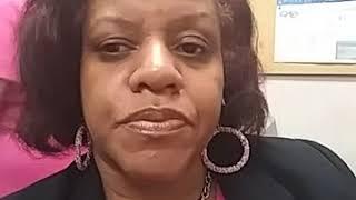 (Chicago Talk: Breaking News about Jennifer Hudson)