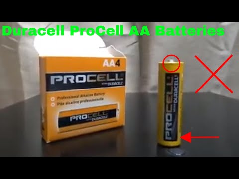 ✅-how-to-use-duracell-procell-aa-batteries-review