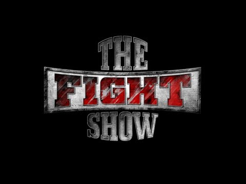 Carl Froch v Lucian Bute, Ali Adams v Audley Harrison, Don Charles and JJ Bird - Fight Show, 15.