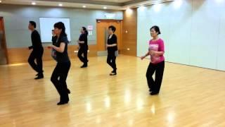 Скачать Bailo Line Dance