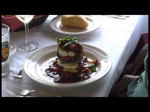Royal Gorge Route Railroad Wine Lunch And Dinner Train