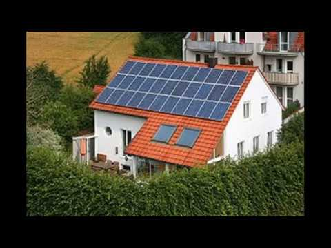 new jersey tax credit solar panels