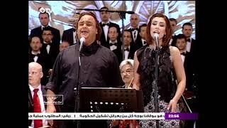 Ilahi Rafaato ilaika yadai- الهي رفعت إليك يدي
